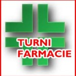 Farmacie Chiuse